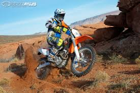 best 250 motocross bike 2014 250 enduro shootout motorcycle usa