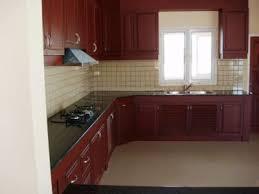 Normal Kitchen Design Kitchen Designs Normal Custom Tile Design Ltd In Midland Mi