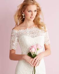 allure bridals style 2700