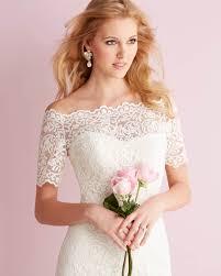 wedding dresses with bolero bridals style 2700
