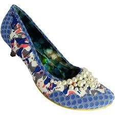 wedding shoes on sale irregular choice wedding shoes sale court shoes irregular choice