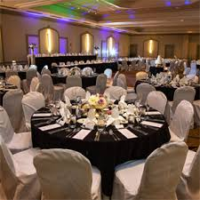 wedding reception venues indianapolis wedding venues wedding guide