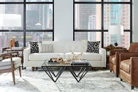 Sofa Sets For Living Room Living Room Furniture Washington Dc Northern Virginia Maryland