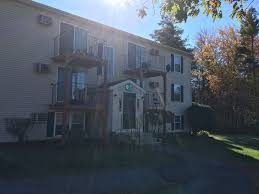 portsmouth nh real estate for sale homes condos land and
