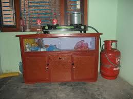 100 house design pictures in nepal top kitchen design