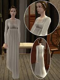 1800s hairstyles for sims 3 mod the sims featured creator berg