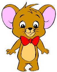 jerry mouse tom jerry kids tom jerry wiki fandom