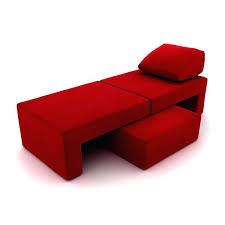 canapé lit d appoint fauteuil lit d appoint ikea lit pliant trendy pouf lit d appoint