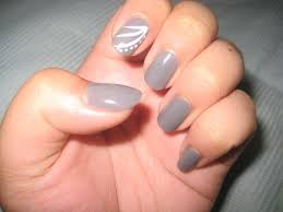 55 best nails images on pinterest make up fashion and makeup