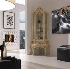 products display cabinets ballabio italia s a s