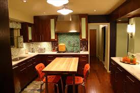 kitchen makeover caruba info todaycom kitchen kitchen makeover makeover for less than todaycom painted cabinets before and after