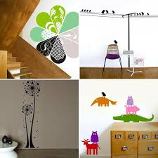 Wallsticker Design Competition THE STYLE FILES - Design a wall sticker