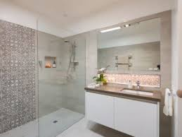 simply bathroom solutions bathroom designs u0026 renovations melbourne