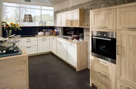 K Henzeile Preiswert Einbauküche Küche Komplett Küche Küchenzeile Küchenblock