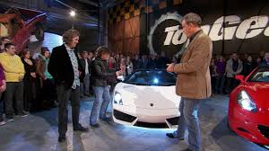 lexus gs top gear top gear the worst car in the history of the world 1 3 video