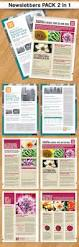 free newsletter layout templates free fax cover sheet word 18