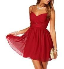 hd08191 charming homecoming dress c homecoming homecoming