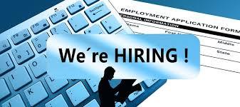 Upholstery Job Vacancies Latest Job Vacancies For Japan U2013 August 2017 Para Sa Pinoy