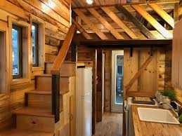 tiny house cabin 100 tiny house cabin 177 best my future tiny house plans