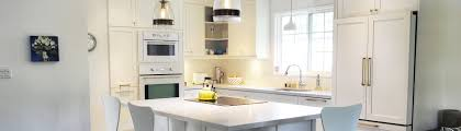 Kitchen Design Mississauga Beyond Kitchens And Bath Inc Mississauga On Ca L4z 2e2