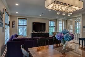 custom home interior marlaina teich interior design portfolio interior design nyc