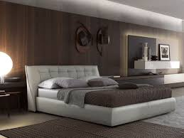 stylish floating bed inspiration graphic bed by design home