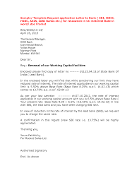 Semi Block Form Business Letter by Business Letter Block Format Cc Shishita World Com