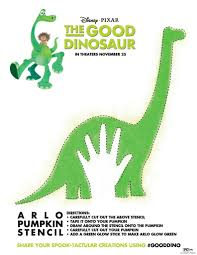 free good dinosaur pumpkin carving templates u0026 activity sheets