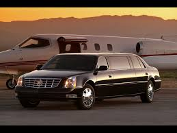 Town Car Rental Airport Car Service U0026 Taxi Attleboro Ma A Quality Sedan U0026 Limo