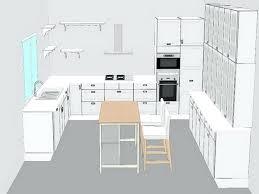 Floor Plan Ikea Square Foot Floor Plan Ikea Kitchen Planner Sign In Small Space