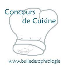 concours cuisine concours de cuisine télévisés bulle de sophrologie