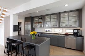 kitchen interior grey kitchen chocolate kitchen cabinets with