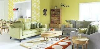 Retro Style Living Room Furniture Retro Living Room Furniture Using Retro Style Wallpaper In Your