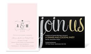 Post Wedding Reception Invitation Wording Party Invitation Wording U2013 Gangcraft Net