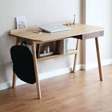 Reclaimed Office Furniture by Reclaimed Wood Office Desk Reclaimed Oak Wood Desk Kendrick Law
