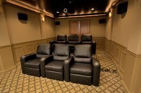 Home Theatre Decor 100 Home Theatre Decor Ideas Home Movie Theater Ideas