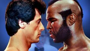 mr t feather earrings rocky all 7 ranked starving critics
