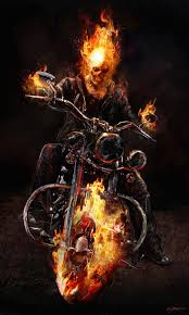 127 best ghost rider images on pinterest marvel comics