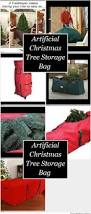best 25 christmas tree storage bag ideas on pinterest christmas