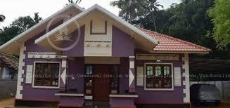 Kerala Home Design 900 Sq Feet Building Designers Archives Veeduonline