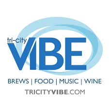 Cityvibe Tri Cities Food