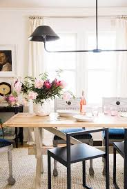 Interior Design Introduction 293 Best Dining Rooms Images On Pinterest Dining Room Dining