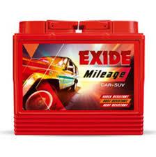 bmw car battery price buy exide mileage mr45d21lbh 45ah car battery exide