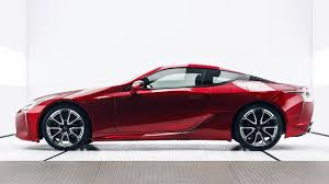 lexus tustin ca lexus lc 500 feats of amazing youtube