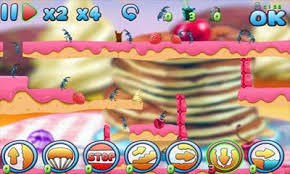 ants in phone apk ants steelseed for android free ants steelseed apk