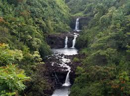 Hawaii Waterfalls images The 5 best waterfalls on hawaii 39 s big island hawaii photography jpg