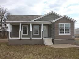 clayton homes pricing clayton homes of hixson tn contact us intended for tennessee modular