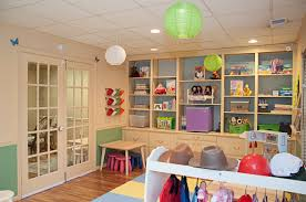 drop off child care services play work or dash