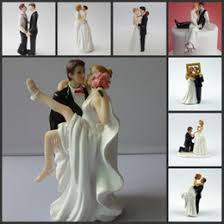 embrace cake topper online embrace cake topper for sale