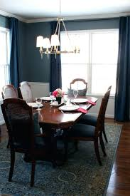 dining table dining ideas dining table furniture ella round